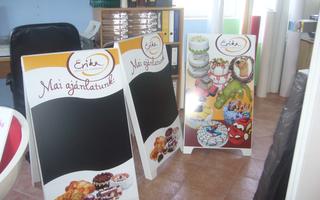 33c545282a Gekko reklámiroda - Digitális reklám dekoráció - Győr